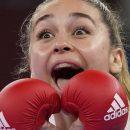 Ще  дві медалі і дебют карате: огляд сьогоднішнього дня Олімпіади і анонс 6 серпня