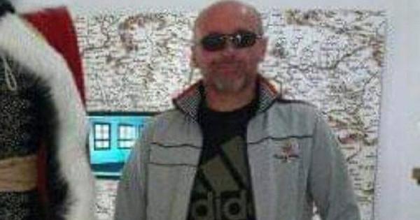 Посиділи в барі: у Львові 48-річний чоловік згвалтував 33-річного
