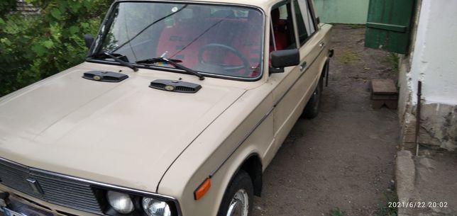 У Тернополі на вулиці Кривоноса водій збив двох жінок, які перебували в пішохідній зоні