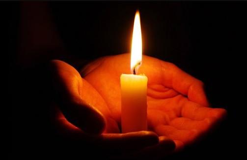 """""""Нагорода для мами – із сином зустріч в Раю"""": шанована вчителька трагічно померла на Тернопільщині"""