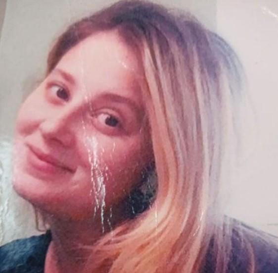 На Тернопільщині пропала 32-річна жінка: розшук (ФОТО)