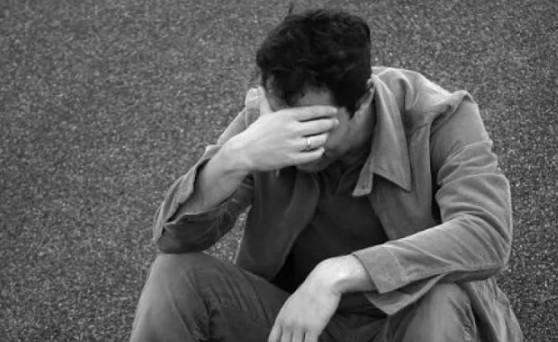 """""""Сергій висилав гроші на лікування батька і не знав, що його вже немає"""": скандальна ситуація у Тернополі"""