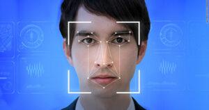 Українські студенти розробили онлайн-систему розпізнавання обличь