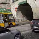 У Тернополі водії маршруток отримуватимуть мінімум 18 тисяч зарплати, – мер