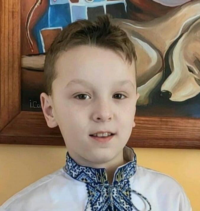 У Тернополі знайшли хлопчика, який пропав безвісти (ФОТО)