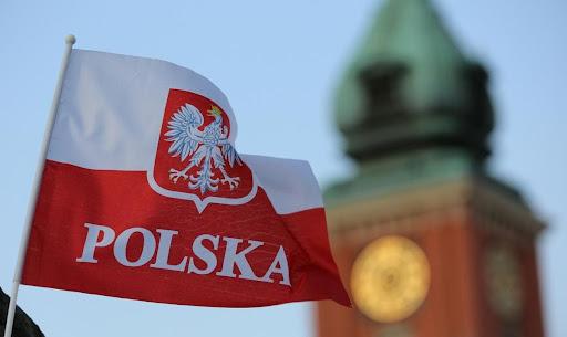 78000 грн на місяць пропонують поляки українцям: кого заманюють найактивніше