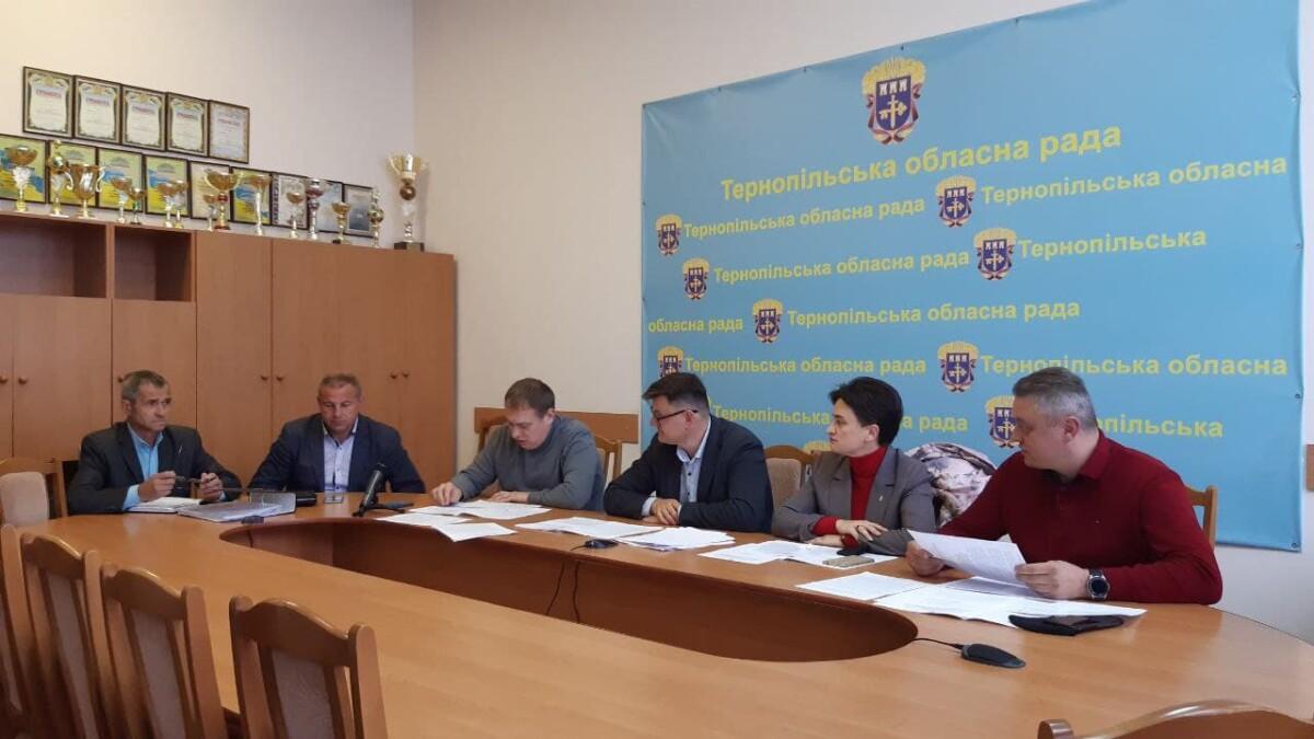 Громади Тернопільщини з жахом чекають опалювального сезону (ВІДЕО)