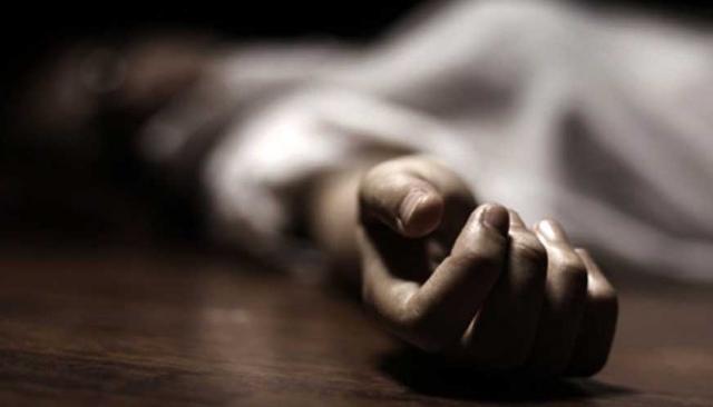 На Чортківщині чадний газ наробив біди: загинула людина