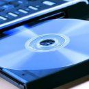 У центрі Ланівців чоловік за 50 грн продав знайомому диск із фільмами для дорослих