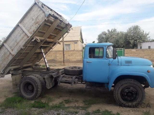 У Тернополі суд відпустив водія будівельної компанії, який вантажівкою на смерть збив жінку