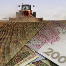 Конфлікт на Тернопільщині: спершу попросили гроші за паї наперед за два роки, а тоді подали до суду