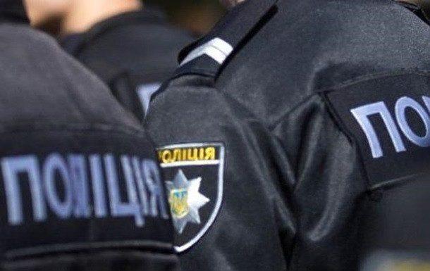 Повалив на землю, вдарив ногою по голові: судитимуть тернопільського поліцейського, який на Луганщині травмував чоловіка
