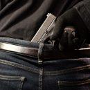 Загостренням криміногенної обстановки в державі: поліція Тернопільщини переходить на посилений режим служби