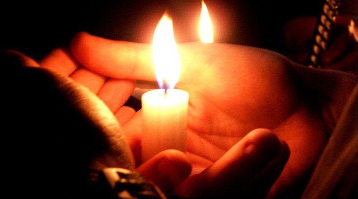 На Тернопільщині загинув чоловік: поліція з'ясовує, що сталося