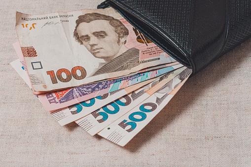 Заживемо: до кінця 2022 року середня зарплата в Україні перевищить 17500 гривень – Шмигаль
