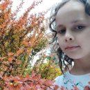 Дівчинка пішла на плавання і пропала: у Тернополі розшукують дитину (ФОТО)