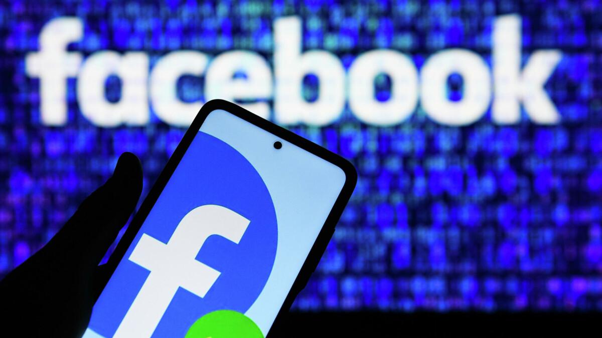 У Facebook, Instagram і WhatsApp трапився серйозний збій: що відомо