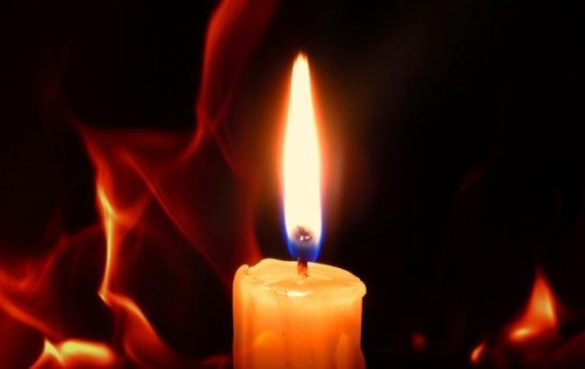 У Тернополі в лікарні від коронавірусу помер відомий підприємець Микола Сапсан (ФОТО)