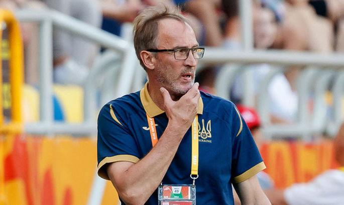 Нічия України і Боснії: чи є тепер у наших футболістів шанси?