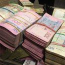 Тернопільський медуніверситет відсудив у свого випускника-бюджетника 128000 грн