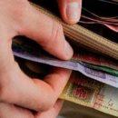 На Бережанщині 22-річний молодик вкрав гаманець з пенсією у 84-річної сусідки