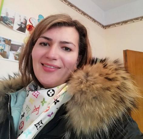 На Тернопільщині померла молода вчителька (ФОТО)