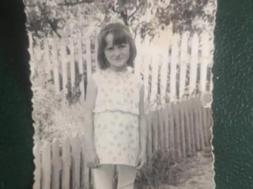 Жінка з Молдови розшукує родичів на Тернопільщині