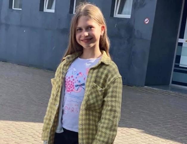 У Тернополі водій вигнав дитину ізмаршрутки: що сталося