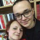 Сім'я благає про допомогу: під потяг потрапив 27-річний тернополянин (ВІДЕО)