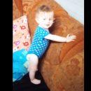 Викрали 9-місячну львів'янку: поліція розшукує жителя Тернопільщини (ФОТО)