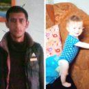 Жителя Тернопільщини разом із викраденим малюком знайшли аж на Хмельниччині