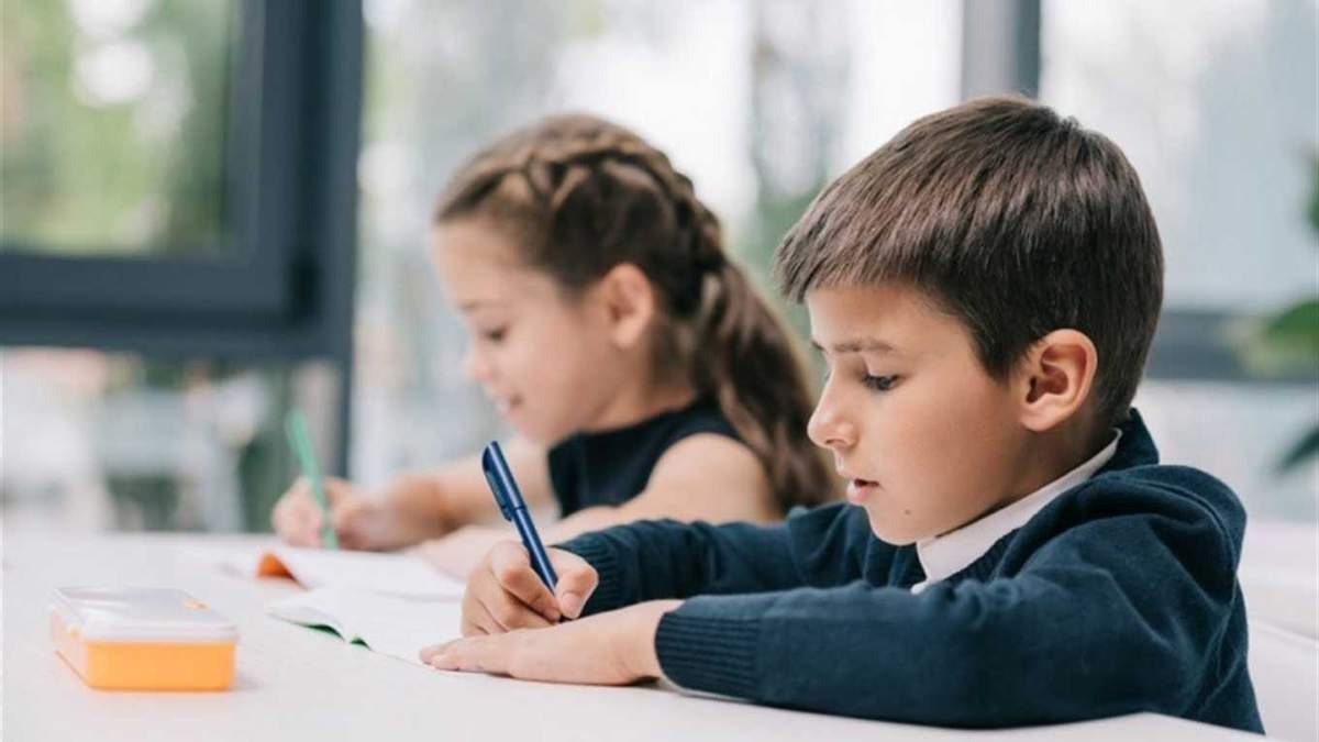 У Тернополі школи не йдуть на дострокові канікули