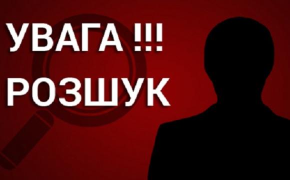 Вночі 1 жовтня чоловік вийшов з дому і пропав: на Тернопільщині розшукують чоловіка (ФОТО)