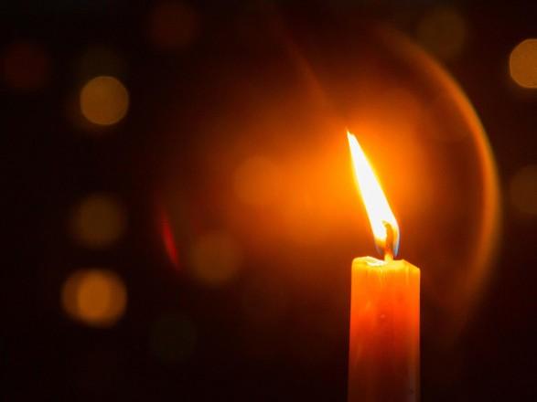 На Чортківщині поліція знайшла мертвих двох братів: підозрюють отруєння