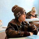 """""""Давайте ми батьки здамо по пару грн і оплатимо за місяць газ в школі"""", – пропонує жінка з Тернопільщини"""